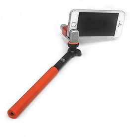 Xsories Xsories Me-Shot Deluxe 2.0 w/ Bluetooth Selfie Stick