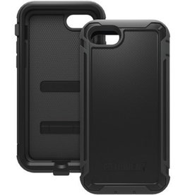 Trident Trident Cyclops Case for iPhone 7 - Black