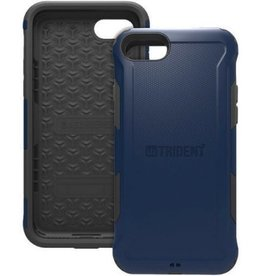 Trident Trident Aegis Case for iPhone 7 - Blue