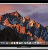 "Apple MLL42LL/A MacBook Pro 13"" i5/8GB/256GB - Space Gray"