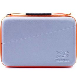 Xsories Xsories Universal Capxule Large - Grey