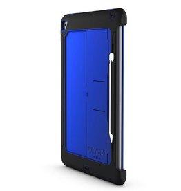 """Griffin Griffin Survivor Slim iPad Pro 12.9"""" - Blue"""