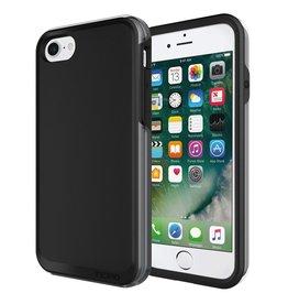 Incipio Incipio Performance Series Ultra Case for iPhone 7 - Black/Gray