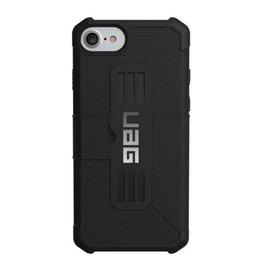 UAG UAG Metropolis Folio Case for iPhone 7 Plus - Black