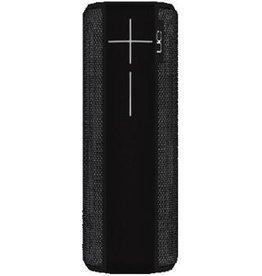 Logitech Logitech UE Boom 2 BT Speaker - Black