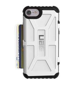 UAG UAG Trooper Case for iPhone 7 - White