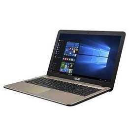 "Asus Asus (R540S) <br /> N3050 15.6"" 1.6GHz/4GB/500GV/Win 10"