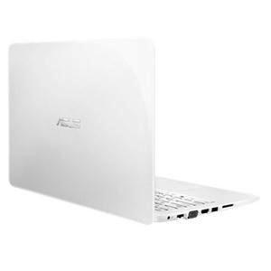 Asus Asus (L402S) HD N3150 1.6/4GB/1TB/Win 10 - White