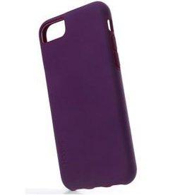Skech Skech Matrix Case for iPhone 7 Plus - Purple