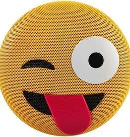 HMDX HMDX Jamoji BT Speaker - Joking