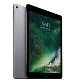 "Apple MLQ62LL/A iPad Pro 9.7"" <br /> 256GB Cellular - Space Gray"