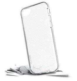 Skech Skech Matrix Case for iPhone 7 Plus - Clear