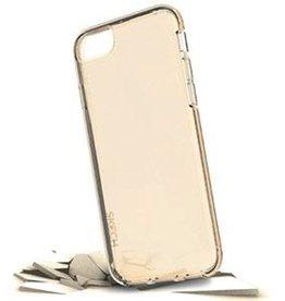 Skech Skech Matrix Case for iPhone 7 Plus - Gold