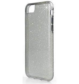 Skech Skech Matrix Case for iPhone 7 Plus - Night Sparkle
