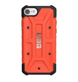 UAG UAG Pathfinder Case for iPhone 7 - Rust