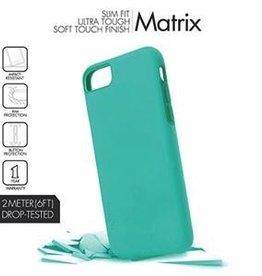 Skech Skech Matrix Case for iPhone 7 - Mint