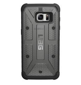 UAG UAG Case for Galaxy S7 Edge - Ash