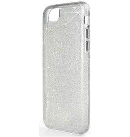 Skech Skech Matrix Case for iPhone 7 Plus - Snow Sparkle