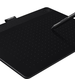 WACOM WACOM Intuos Art Graphics Tablet Medium