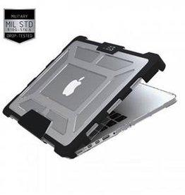 """UAG UAG MacBook Pro 15"""" (Retina) Case"""