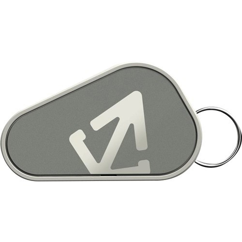 ANKR ANKR Tracking Sensor - Gray