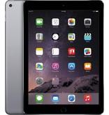 Apple MNV22LL/A Ipad Air 2 32GB WiFi Space Gray