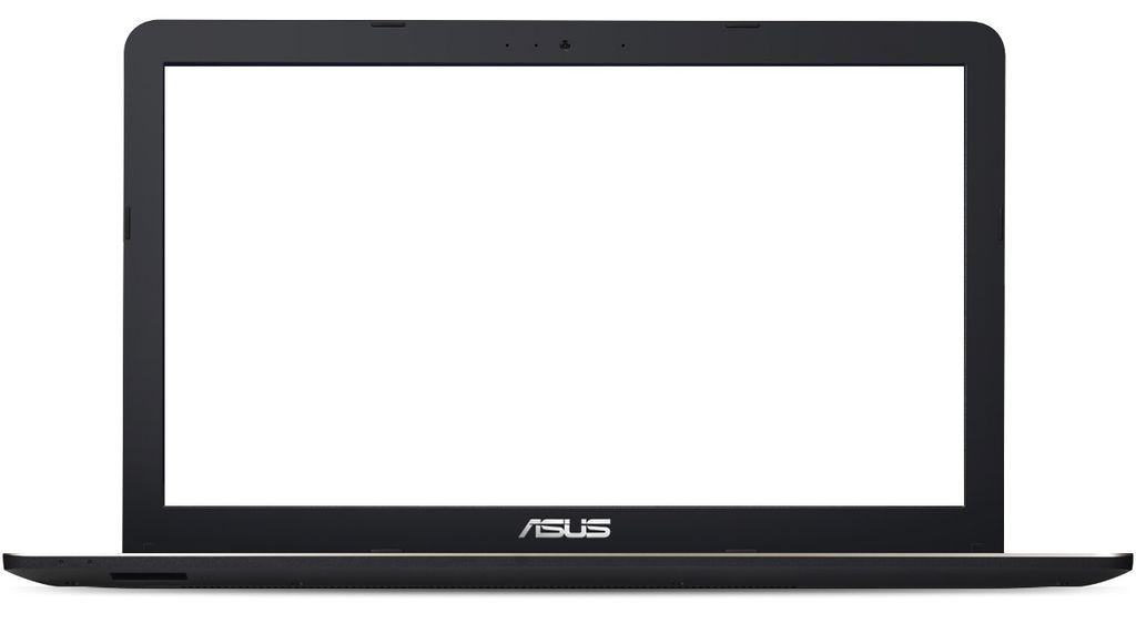 "Asus Asus R540 15.6"" 1.6GHz/4GB/500GB Win 10 Intel Celeron"