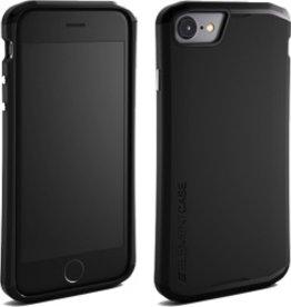 Element Case Element Case Aura Case for iPhone 7 - Black