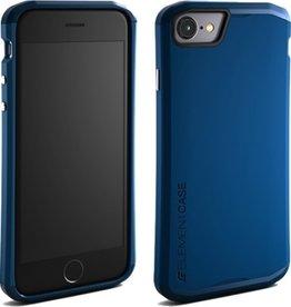 Element Case Element Case Aura Case for iPhone 7 - Deep Blue