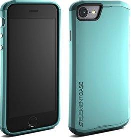 Element Case Element Case Aura Case for iPhone 7 - Mint