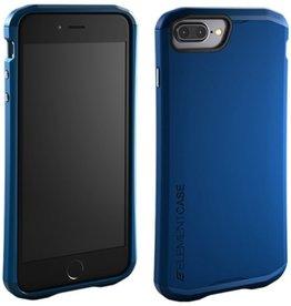 Element Case Element Case Aura Case for iPhone 7 Plus - Deep Blue