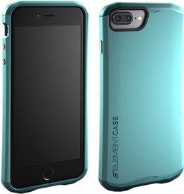 Element Case Element Case Aura Case for iPhone 7 Plus - Mint