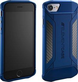 Element Case Element Case CFX Case for iPhone 7 - Blue