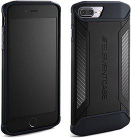 Element Case Element Case CFX Case for iPhone 7 Plus - Black