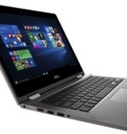 Dell Dell Inspiron 13 (5368) i3/4GB/500GB/Win 10