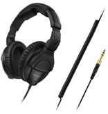Sennheiser Sennheiser HD 280 Studio Monitoring Headphones