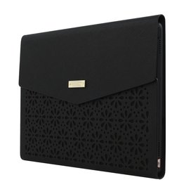 "Kate Spade New York Kate Spade Envelope Folio for iPad Pro 9.7"" - Black"