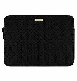 "Kate Spade New York Kate Spade Sleeve for MacBook 13"" - Black"