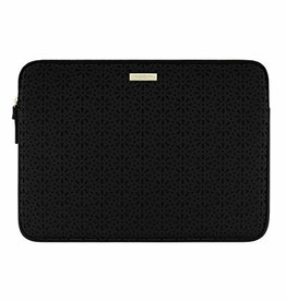 Kate Spade New York Kate Spade Sleeve for Surface Book - Black