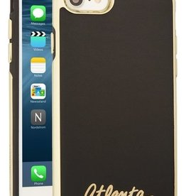 Rebecca Minkoff Rebecca Minkoff Luxe Double Up Case for iPhone 7 - New York
