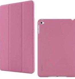 Skech Skeck Flipper Case for iPad Mini 4 - Pink