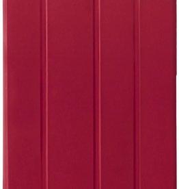 """Skech Skech Flipper Case for iPad Pro 9.7"""" - Red"""