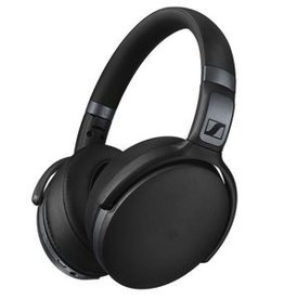 Sennheiser Sennheiser HD 4.40 BT Wireless Headset