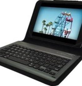 "PureGear PureGear 8"" Universal Folio and Keyboard"