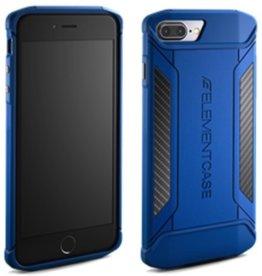 Element Case Element Case CFX Case for iPhone 7 Plus - Blue