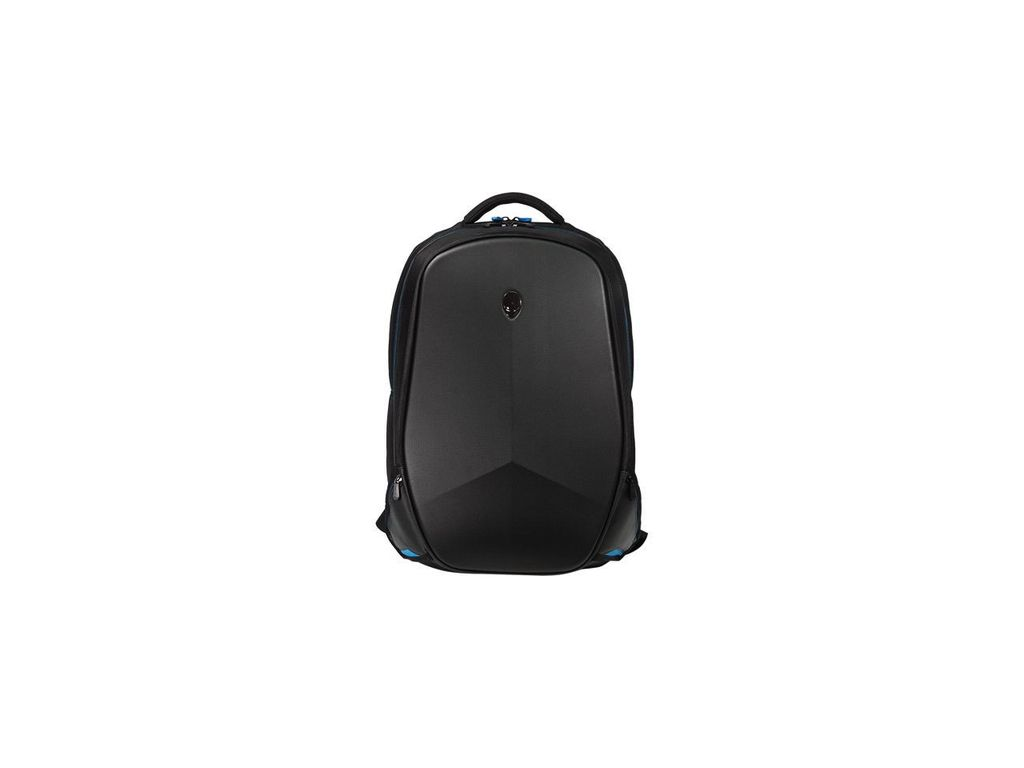 "Alienware Alienware 15"" Vindicator 2.0 Backpack - Black"