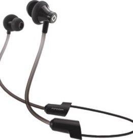 Aircom Aircom A3b Wireless Airflow Headphones - Black