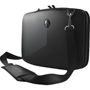 "Alienware Alienware Vindicator 2.0 Slim Case 17"" - Black"