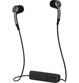 ifrogz iFrogz Plugz Wireless Earbuds - Silver