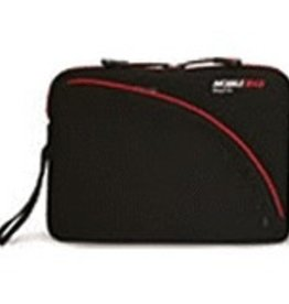 "Mobile Edge Mobile Edge Express Chromebook Case 11.6"" - Black"